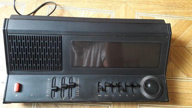 Radio Unitra DMP-501