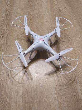 Dron syma x5sc rc