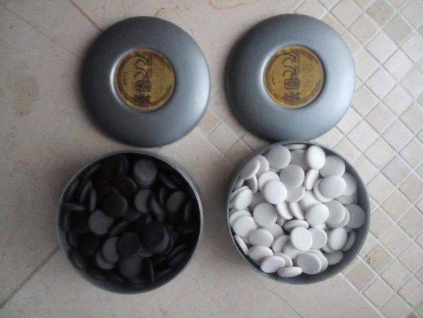 Камни базальтовые для стоун массажа/терапии/