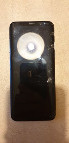 Samsung 8 z etui
