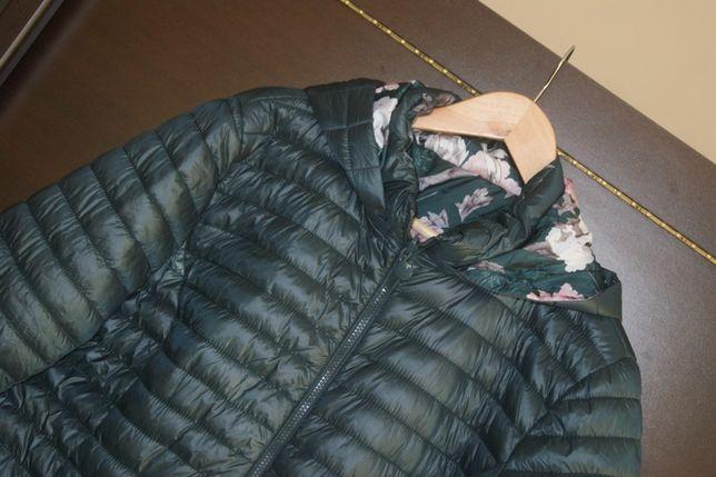 48 xl płaszczyk kurtka damska nowa wiosna