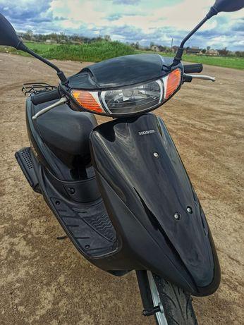 Скутер Honda Dio 34