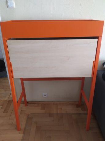 IKEA sekretarzyk biurko IKEA PS