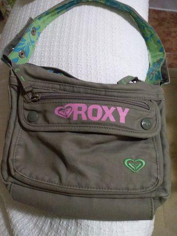 Mala da Roxy/Deeply