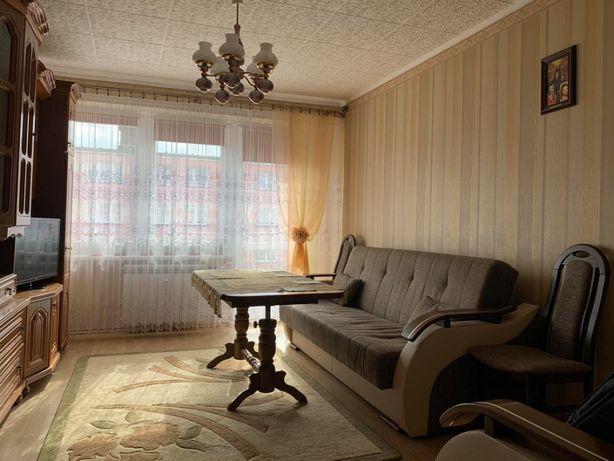 Mieszkanie Os. 700-lecia Kępno 40 m