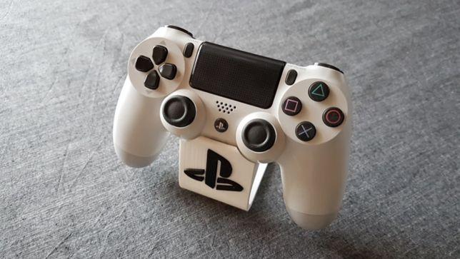 Suportes Comandos PS4 / PS5 / Xbox (Vários tipos)