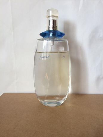 Туалетная вода L'eau par KENZO 100ml