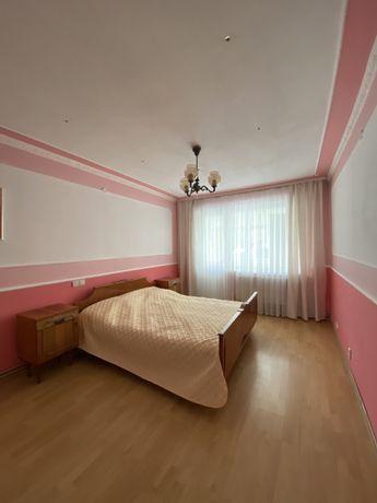 Продам 2-кімнатну квартиру площею 48.9 м кв
