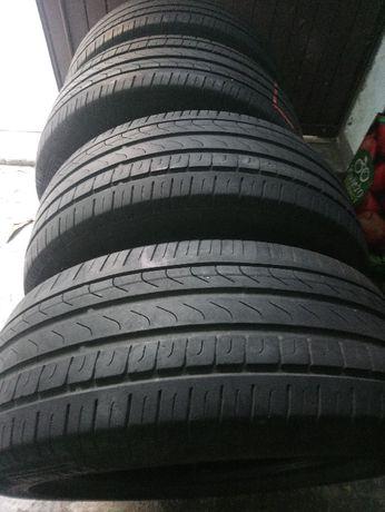 Pirelli Cinturato P7 225/50R17