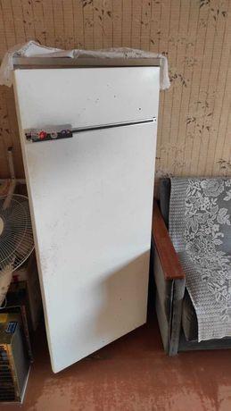 Холодильник Бирюса-17