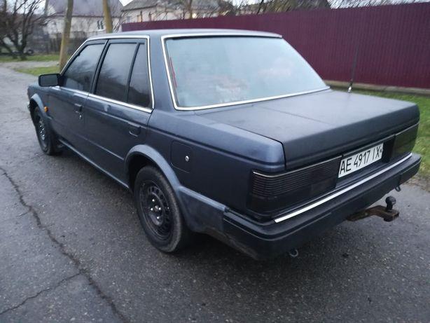Продам Nissan Bluebird 2.0 D