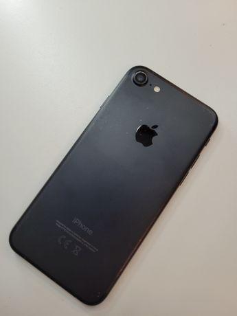 Telefon IPhone 7