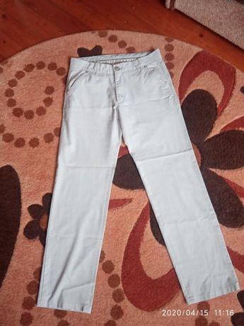 Чоловічі літні штани