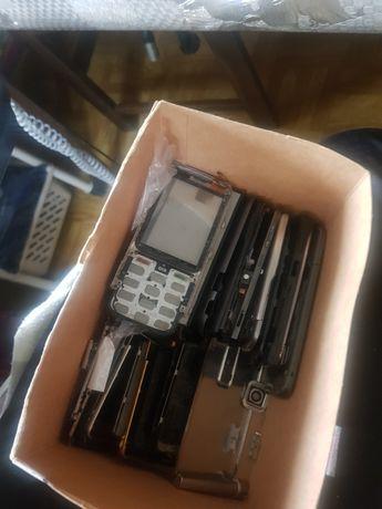 Sprzedam części do telefonów
