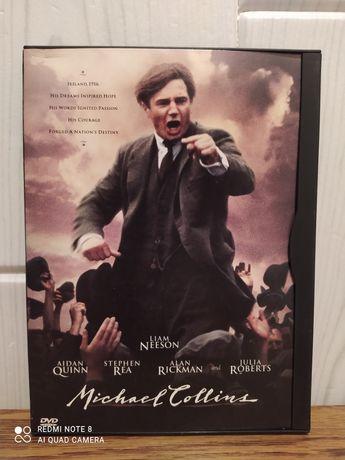 Film dvd Michael Collins -napisy PL Snapper Liam Neeson