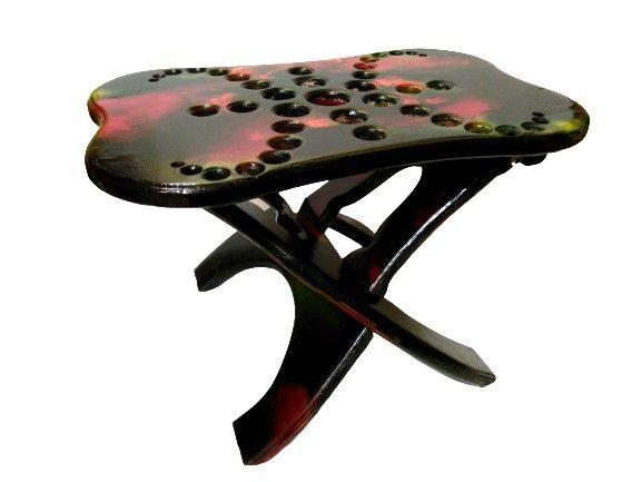 Раскладной стул для дома, дачи, рыбалки, кемпинга, пикников