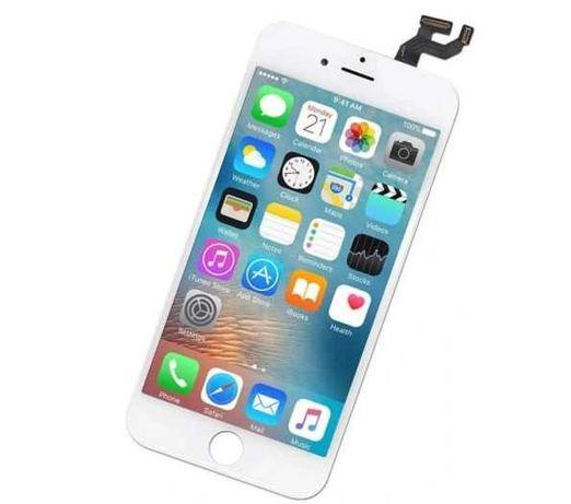 Apple iPhone 6S LCD - wymiana