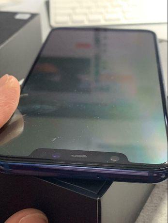 Xiaomi Mi8 versão Global 64Gb