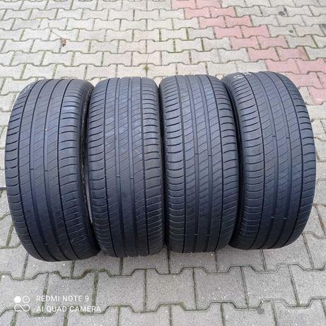 225/55R17 Michelin Primacy 3 AO