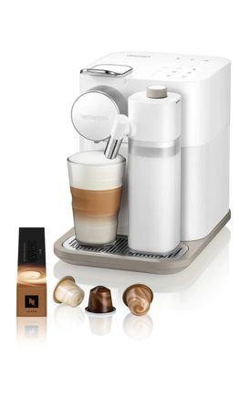 ekspres DeLonghi Nespresso EN650.B