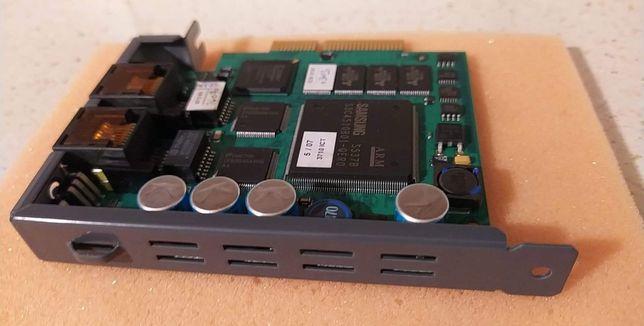 B&R AUTOMATION 8AC112.60-1 nieużywane. Dostępne 2szt