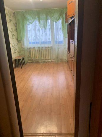 продам 2х комнатную квартиру