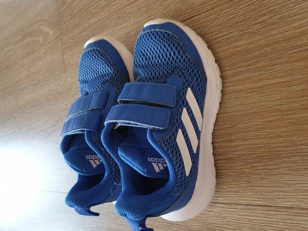 Adidas r.29