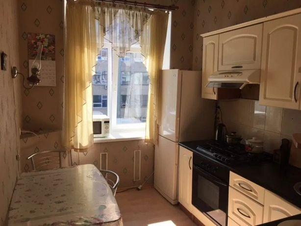 НОВЫЙ классный хостел по улице Саксаганского 42 VIP общежитие недорого