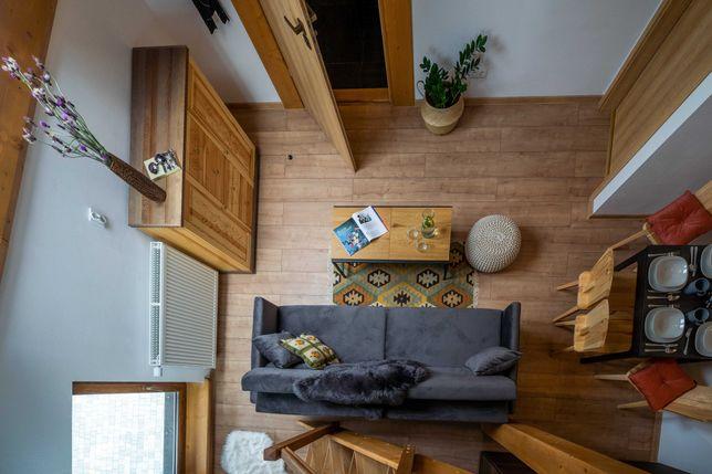 Dwa Stawy, noclegi, okolice Zakopane, apartamenty, pokoje, termy, bon