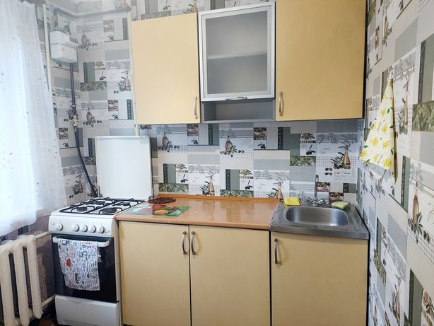 Здаю 1-кімнатну квартиру по вул.Чорновола