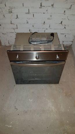 Piekarnik elektryczny ARDO