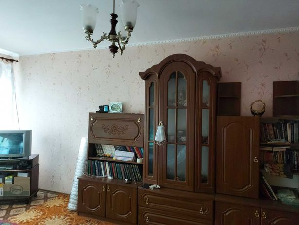1но комнатная квартира на Ворошиловке
