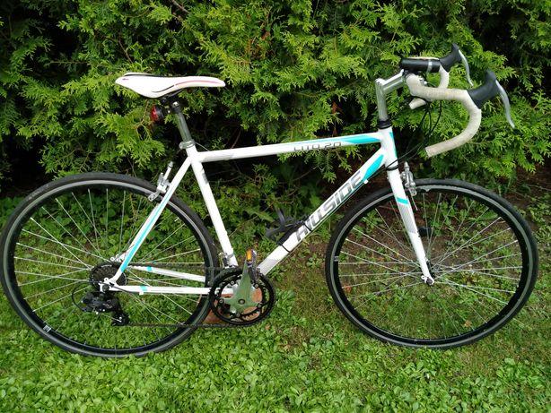 Rower szosowy Hillside Cito 2.0