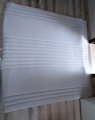 Topper materac nawierzchniowy 200x200