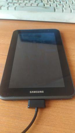 Продам планшет Samsung Galaxy Tab 2 7.0 (GT-P3110) не рабочий