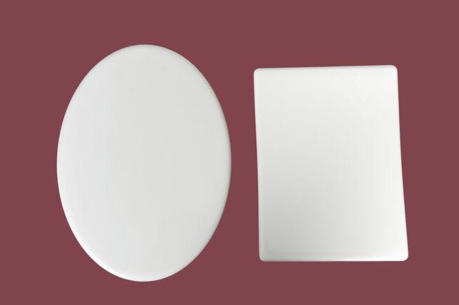 Порцелянова заготовка для фотокераміки фарфор 9х12- 30х40 граніт