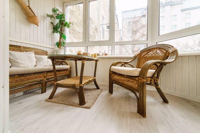 Уютная квартира центр Ул.Греческая долгосрочно 600$
