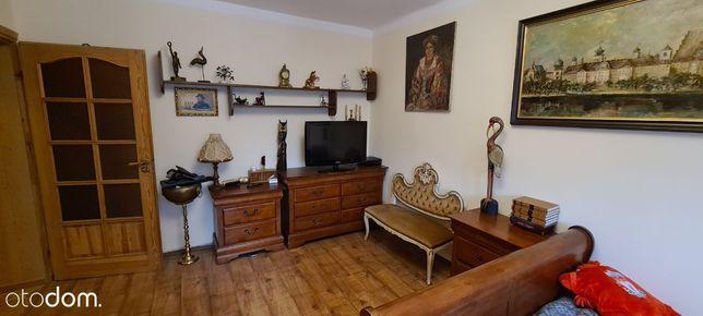 Mieszkanie 65m2 Wola-Koło