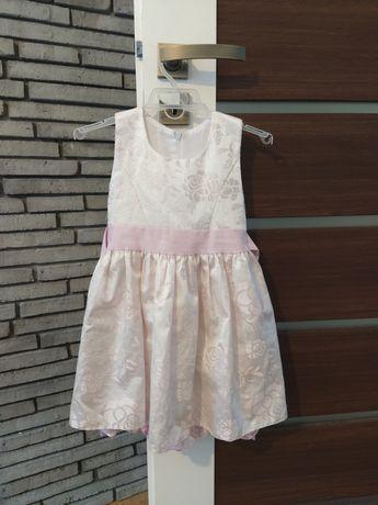 Sukienka roz. 110