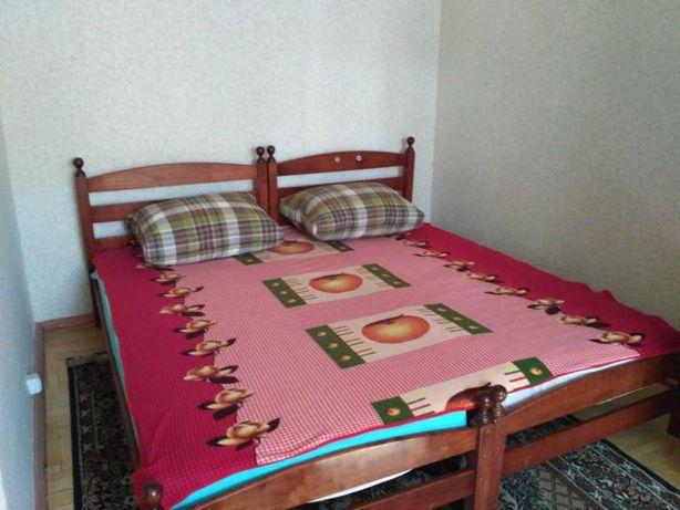Сдам 1-комнатную 36 кв.м  ул.Галицкая 11, Виноградарь