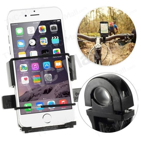 Велосипедный держатель для телефона, смартфона, велодержатель HX-M-X5