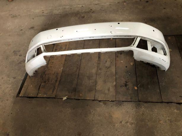 Zderzak VW JETTA A6 2015 r.