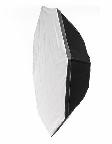 Продам Софтбокс октобокс Mircopro SB-038 150 см для студийных вспышек