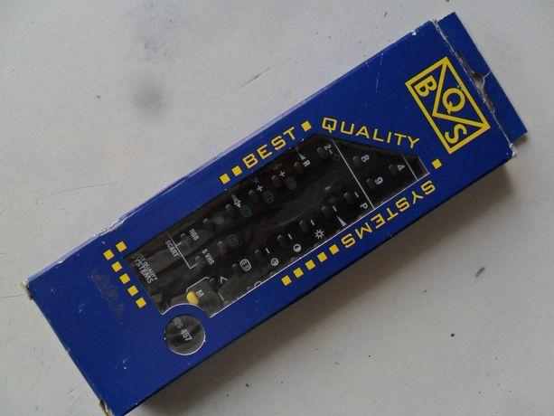 Пульт дистанционного управления BQS 457