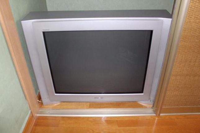 Telewizor Sony Vega Trynitron 29 cali