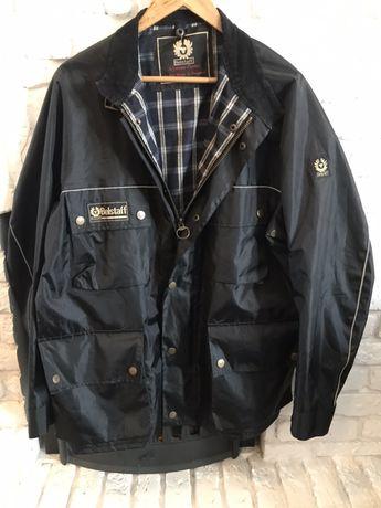 Belstaff куртка barbour