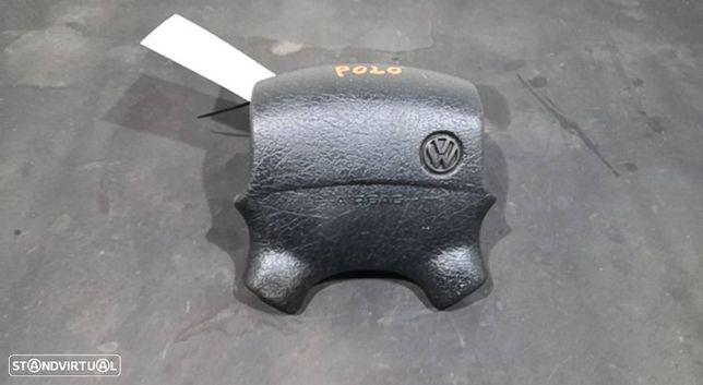 Airbag Volante Volkswagen Polo Variant (6V5)