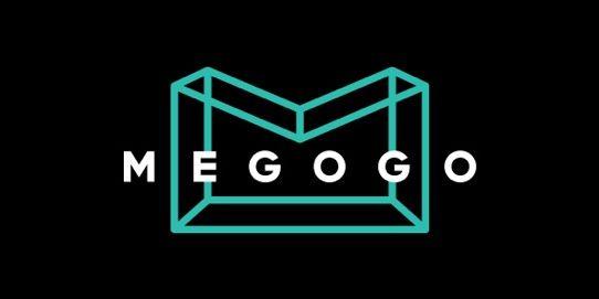 Megogo продам подписку