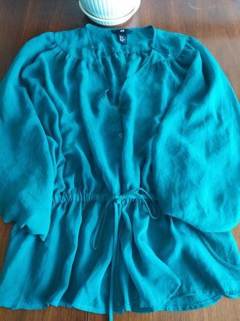 Продам блузу, фирмаH&M в идеальном состоянии.