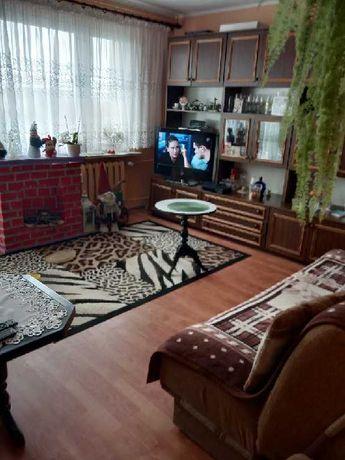 Mieszkanie 2 pokoje osiedle Słowackiego NOWA CENA!!!